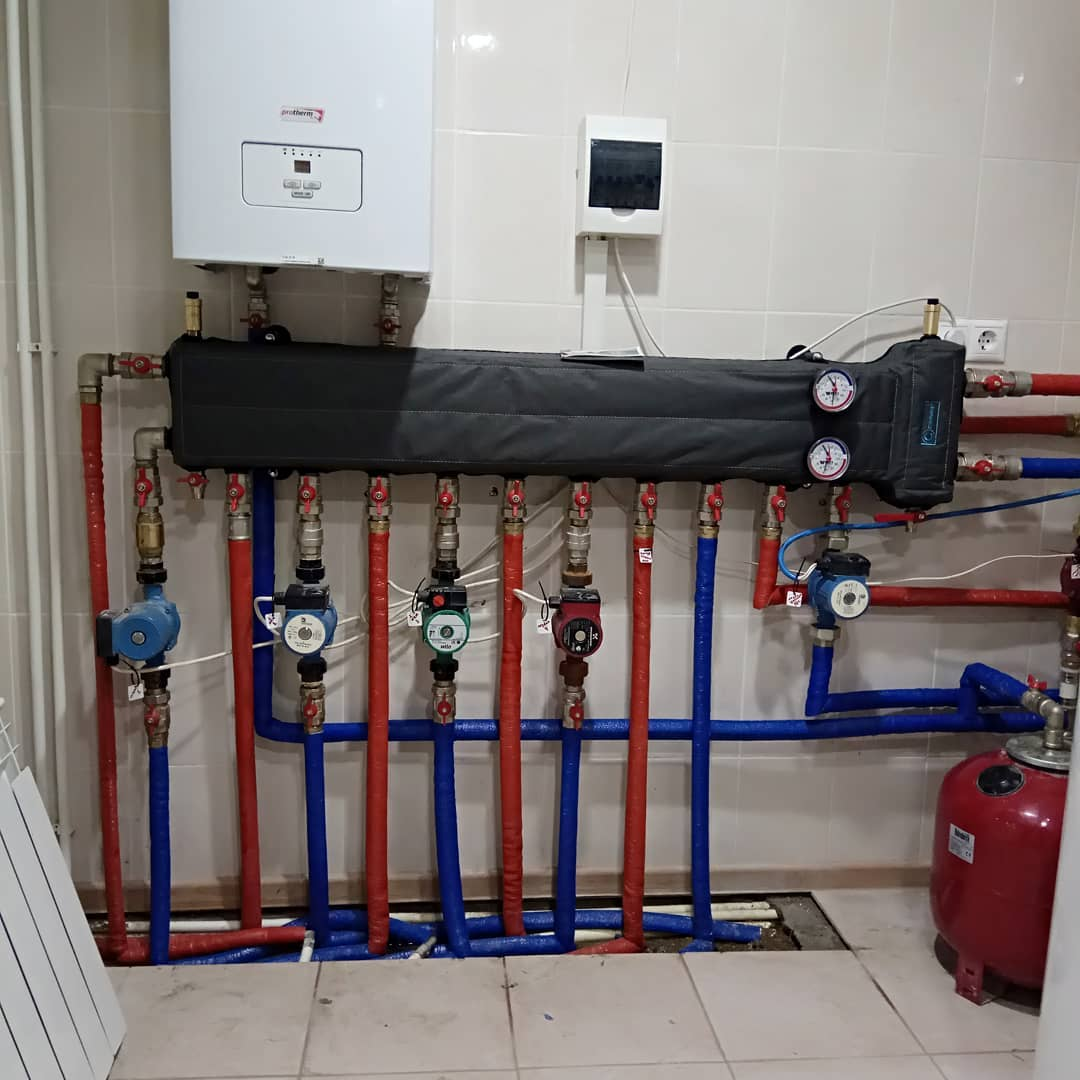 Plumbing Tips And Tricks That Everyone Should Know