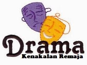 Contoh Naskah Drama Singkat Tentang Kenakalan Remaja