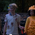 Henry Danger - Hallowen Jasper Danger