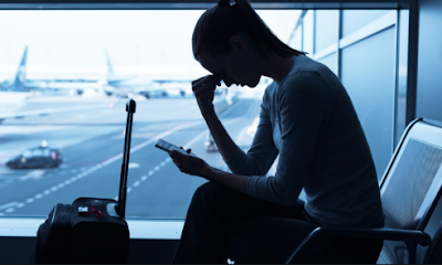 Cara Menjadi Seorang Jetsetter Profesional