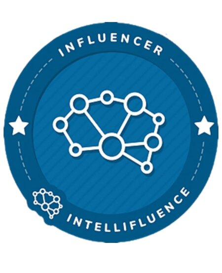 Buat Duit Online dengan Intellifluence