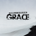 [MUSIC] KINGOLA X BARRY JHAY - GRACE