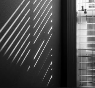 Shadow Window Avatan