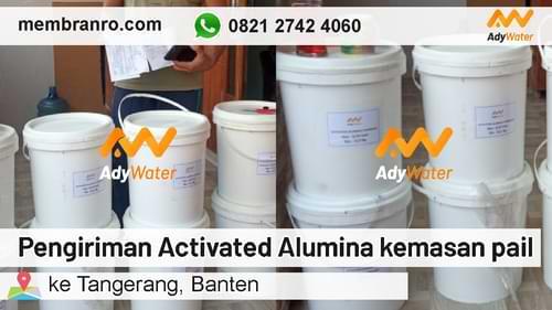 Activated Alumina, Active Alumina, Alumina Activated, Activated Alumina Ka 405, Activated Alumina Desiccant, Activated Alumina Balls, Activated Alumina Ball, Desiccant Type Activated Alumina, Activated Alumina Jakarta, Active Alumina Water Filter, Activated Alumina Filter, Activated Alumina Indonesia, Activate Alumina, Activated Alumin, Activated Alumina AA, Activated Alumina Size 3/16, Activated Alumina Size 1/4, Activated Alumina Size 1/8, Activated Alumina 1/4 For Dessicant Air, Activated Alumina Ukuran 1/4 inchi, Basf Activated Alumina, Desiccant Activated Alumina Indonesia, Activated Alumina Desiccant 1/4, Activated Alumina 1/8, Active Alumina 4-8 Mm, Alumina Aktif, Activated Alumina Ukuran 3/16 inchi, Activated Alumina Desiccant 1/4 Inch, Activated Alumina Desiccant 3/16 Inch, Harga Activated Alumina, Harga Alumina Activated, Harga Desiccant Activated Alumina, Activated Alumina Harga, Harga Activated Alumina 2021, Harga Activated Alumina Particle Filter, Harga Activated Alumina 15 Kg, Harga Activated Alumina 150 Kg, Harga Activated Alumina 2-3 Mm, Harga Actived Alumina, Harga Activated Alumina Desiccant, Harga Jual Alumina, Harga Activate Alumina Indonesia, Harga Activated Alumina Kemasan 50 Kg, Activated Alumina Molecular Sieve Harga, Activated Alumina Harga Pail, Activated Alumina Harga Drum, Harga Activated Alumina Xintao Per Drum, Harga Activated Alumina Kemasan 50 Kg, Harga Activated Alumina, Harga Alumina Activated, Harga Desiccant Activated Alumina, Activated Alumina Harga, Harga Activated Alumina 2021, Harga Activated Alumina Particle Filter, Harga Activated Alumina 15 Kg, Harga Activated Alumina 150 Kg, Harga Activated Alumina 2-3 Mm, Harga Actived Alumina, Harga Activated Alumina Desiccant, Harga Jual Alumina, Harga Activate Alumina Indonesia, Harga Activated Alumina Kemasan 50 Kg, Activated Alumina Molecular Sieve Harga, Activated Alumina Harga Pail, Activated Alumina Harga Drum, Harga Activated Alumina Xintao Per Drum, Harga Activated Alumina Kemas