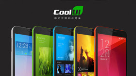 COOL UI V6 Custom Rom For Infinix Note 2 X600 [MT6753] | 9JA WIZARD TECH