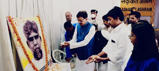 bhola-paswan-shastri-anniversiry-bihar