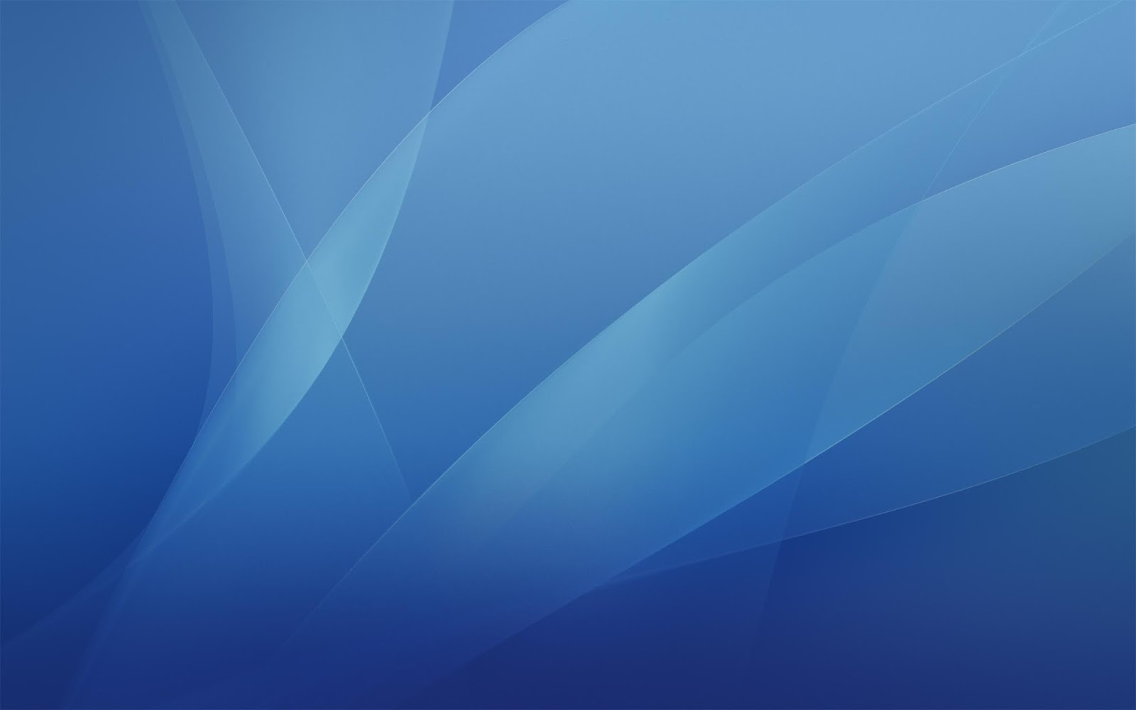 simple blue backgrounds hd - photo #22
