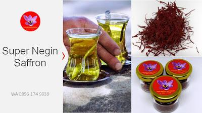 harga-saffron-super-negin-di-samarinda