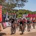 Cristofer Bosque y Meritxell Figueras se proclaman vencedores del Open de España XCO Cofidis 2021