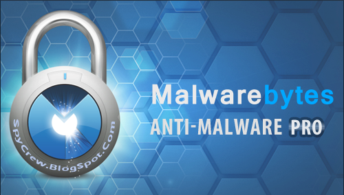 Malwarebytes won't install, run or update – How to fix it