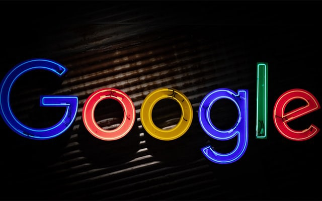 5 Nama Pemegang Saham Google yang Sukses Besar
