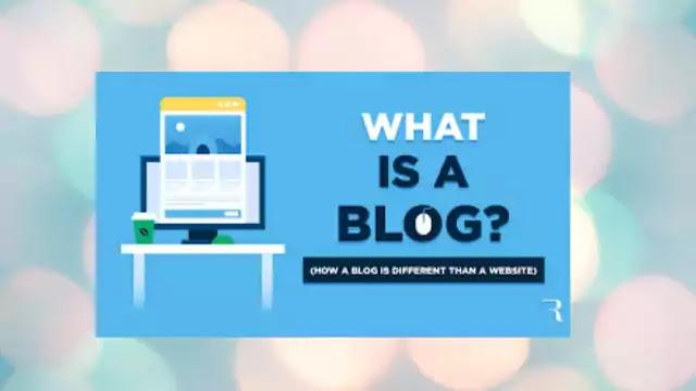 make money on blogging