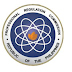 February 2020 Physical Occupational Therapist Board Exam Result