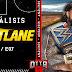 OTTR El Podcast T12E07: Analisis WWE Fastlane 2021 - Andrade deja WWE - Combates Wrestlemania 37 - Kane ingresa al Hall of Fame