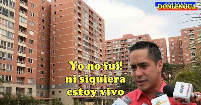 Chavista abusó de una niña de 13 en Fuerte Tiuna y publicó las fotos para ganar dinero