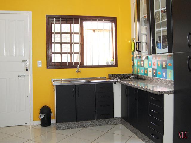 diy-adesivo-azulejo-cozinha9