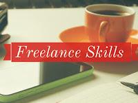 Lowongan Kerja Freelance Part Time 2018/2019 Semua Lulusan