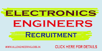 Bihar Public Service Commission Lecturer Recruitment - Electronics Engineering