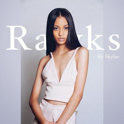 http://www.ralyks.com/