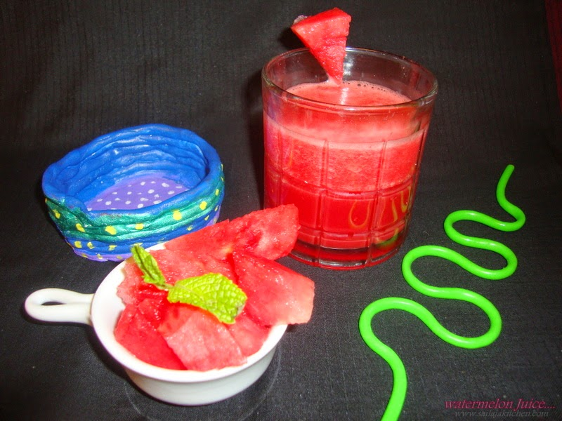 images for watermelon juice