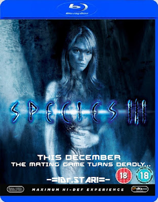 18+ Species III (2004) UNRATED 480p 350MB Blu-Ray Hindi Dubbed Dual Audio [Hindi + English] MKV