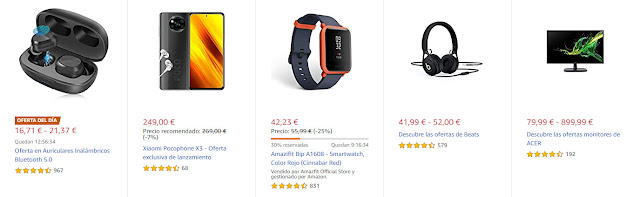 chollos-22-09-amazon-mejores-13-ofertas-destacadas-del-dia-flash