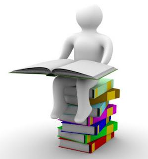 Makalah Strategi Belajar Mengajar (Metode-Metode Belajar Mengajar)
