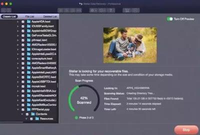 Software Untuk Mengembalikan File Yang Terhapus-3