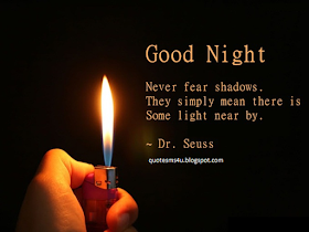 Quote sms and message: Best 80 Romantic Good Night Quotes ...
