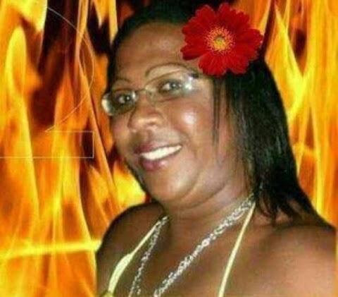 """""""Está vindo aí o Elcinho para salvar Pedreiras"""", diz Grampola"""