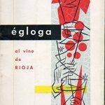 http://vino.tomaset.com/producto/egloga-al-vino-de-rioja-1a-edicion-dedicado-por-el-autor/