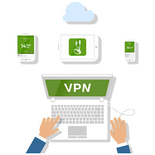 تحميل vpn للويندوز 2020 احدث برنامج فتح المواقع المحجوبة للكمبيوتر