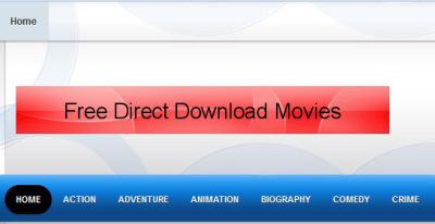 أفضل 5 مواقع لتحميل الافلام كاملة مجانا