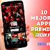 10 NUEVAS APPS De LUJO SECRETAS Que No Están En Play Store