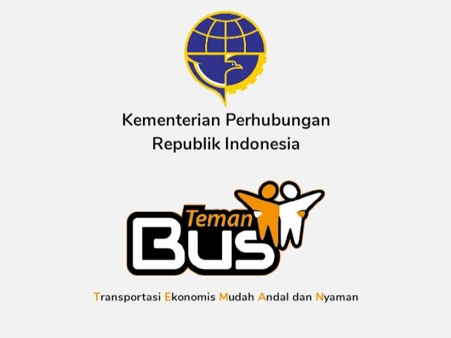 Teman Bus Medan : Bus Trans Metro Deli