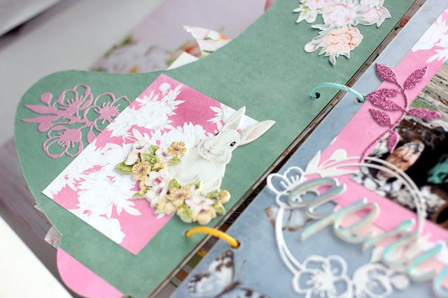 Spring_Mini_Album_Garden_Grove_Elena_Apr9_06.JPG