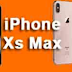 iPhoneXS Max Giveaway