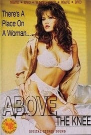 Above the Knee 1994 Watch Online