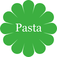 Pasta Recipes Texasdaisey Creations