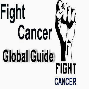 Haematomas:Acute lymphoblastic leukemia « Fight Cancer