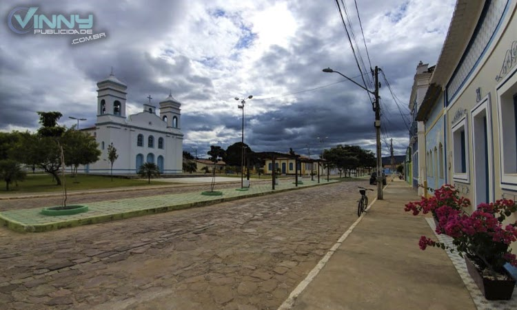 Ituaçu na Chapada Diamantina registra 21° óbito por Covid-19