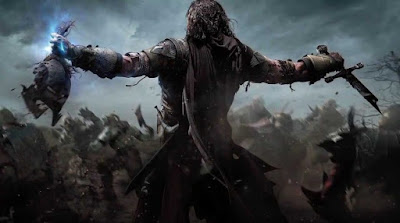 Ex-dev of Shades of Mordor is creating a game for EA