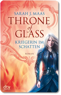 http://readingtidbits.blogspot.de/2014/06/rezension-throne-of-glass-kriegerin-im.html