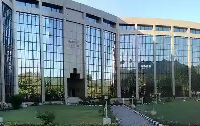 IT Ministry to set up two software technology parks in Rawalpindi and Faisalabad
