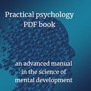 Practical psychology PDF book (1922) by Frank C. Haddock