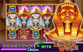 Downtown Deluxe Aplikasi Game Casino Dan Slot Terbaik Di Dunia
