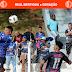 Série A - Várzea Paulista: Resultados da 1ª rodada e classificação