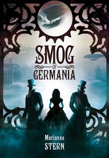 https://regardenfant.blogspot.com/2018/05/smog-of-germania-de-marianne-stern.html