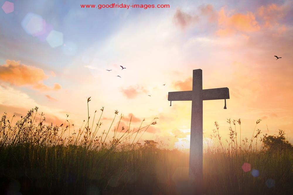 Happy good friday images 2017wishesquotespicturesmessages good friday quotes voltagebd Choice Image