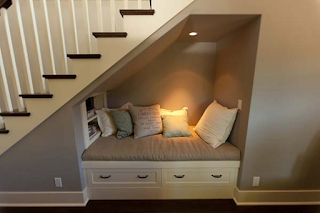 interior design kreatif